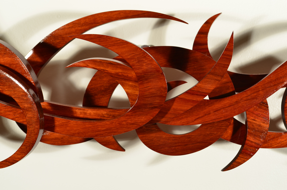 Rolling Inferno Detail.jpg