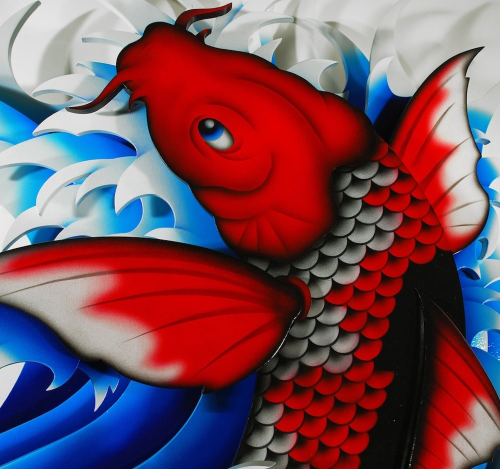 Koi detail white background 1100.jpg