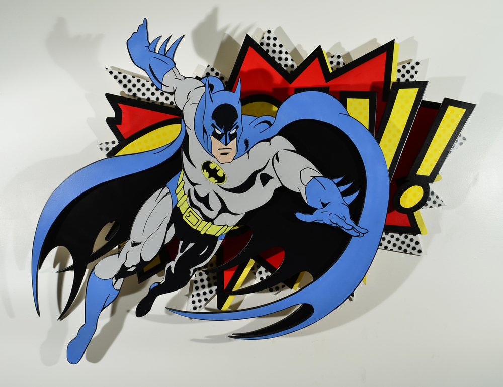 Batman!! 20000.jpg