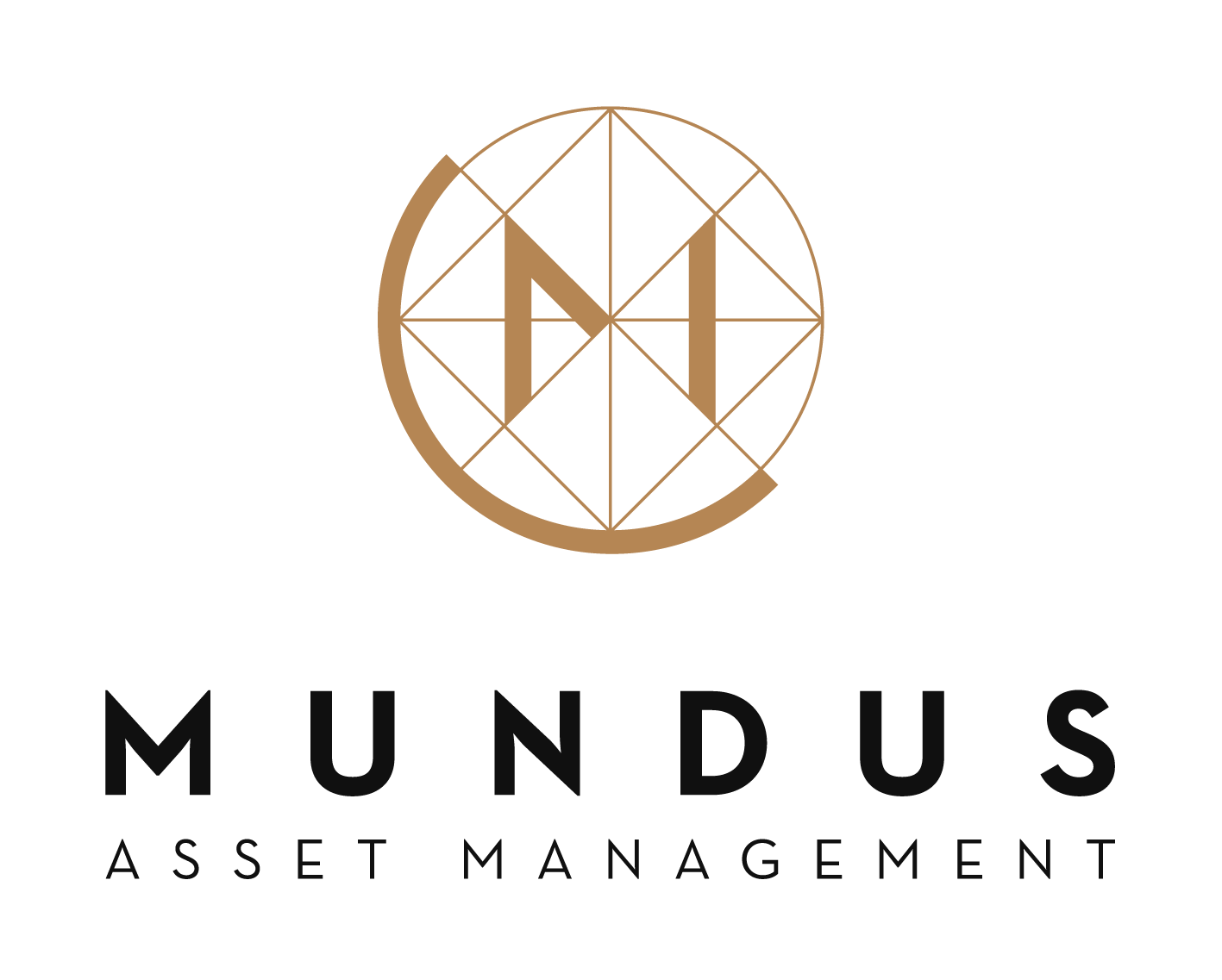 Mundus Asset Management