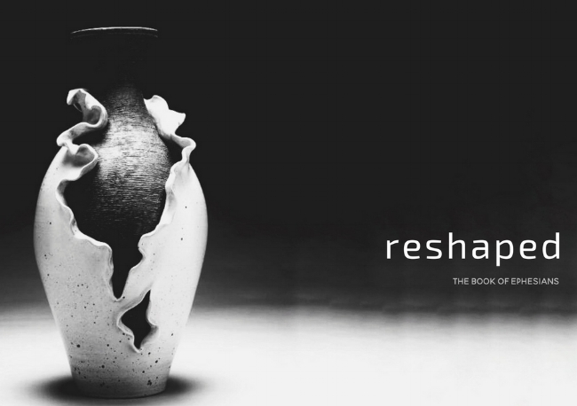 Reshaped.jpg