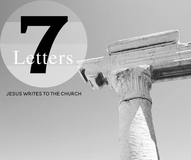7 Letters.jpg