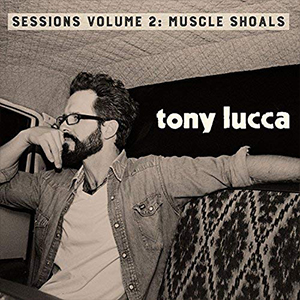 Sessions, Vol. 2: Muscle Shoals (2016)