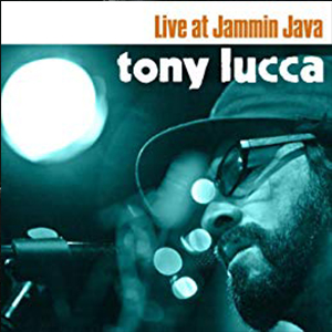 Live at Jammin Java (2011)