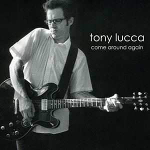 Come Around Again • Release August 26, 2008