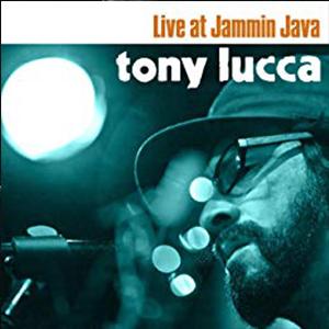 Live at Jammin Java • Released November 01, 2011