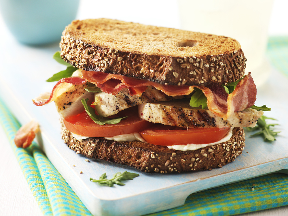 blt sandwich sobeys canadian grocery fuze reps