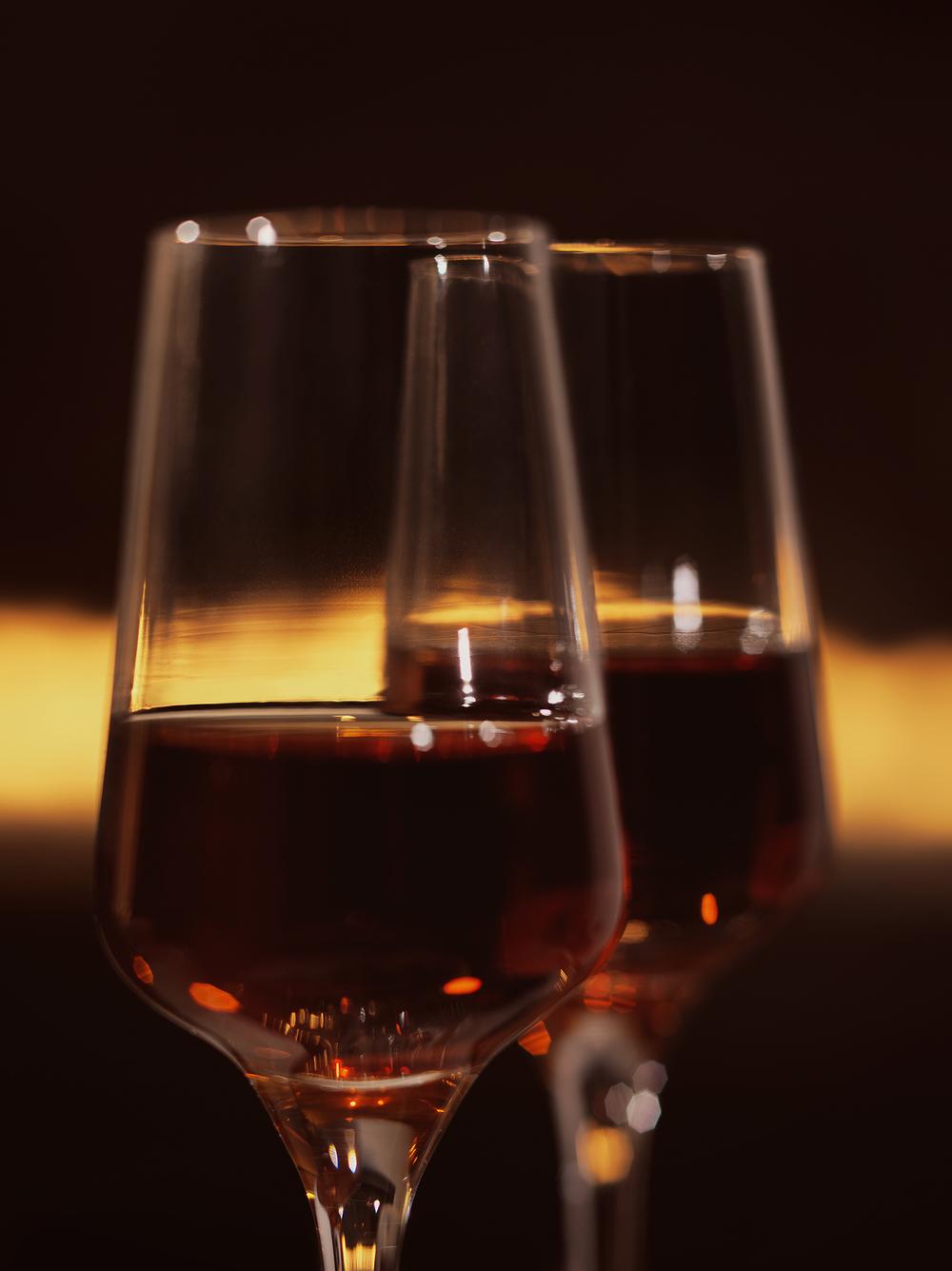 ice wine ontario photographer fuze jim norton