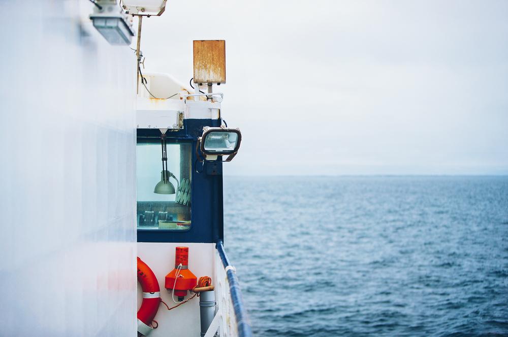 Ships transportation travel