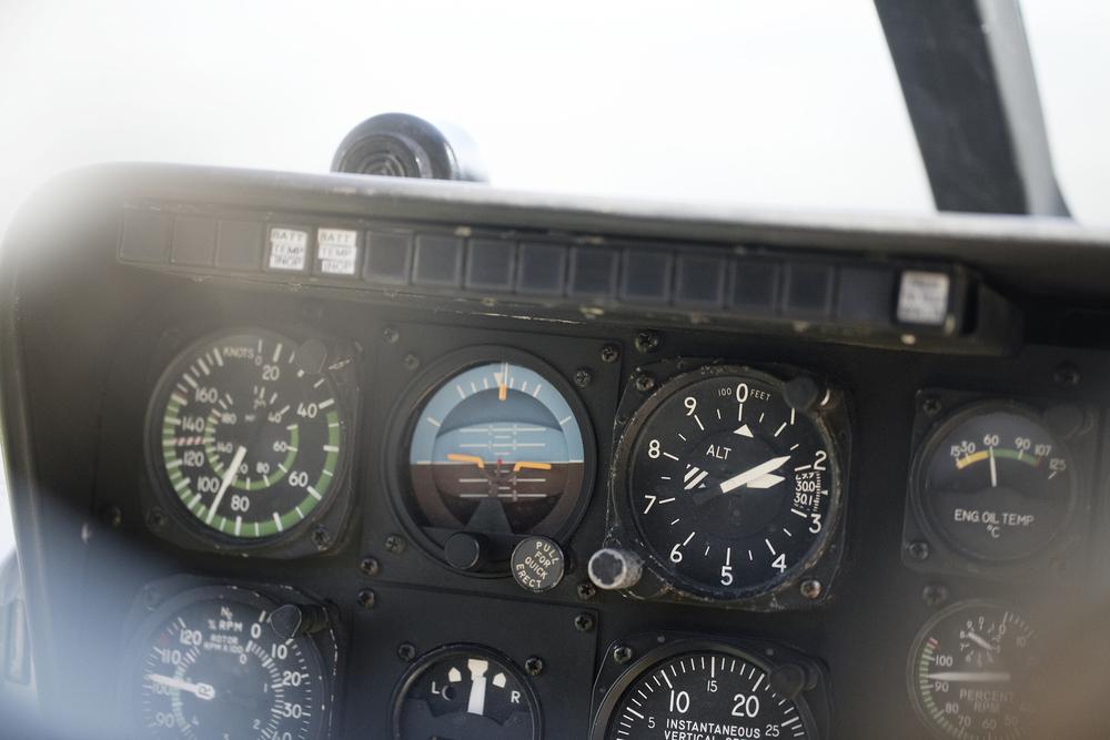 cockpit travels flight adventure photographer