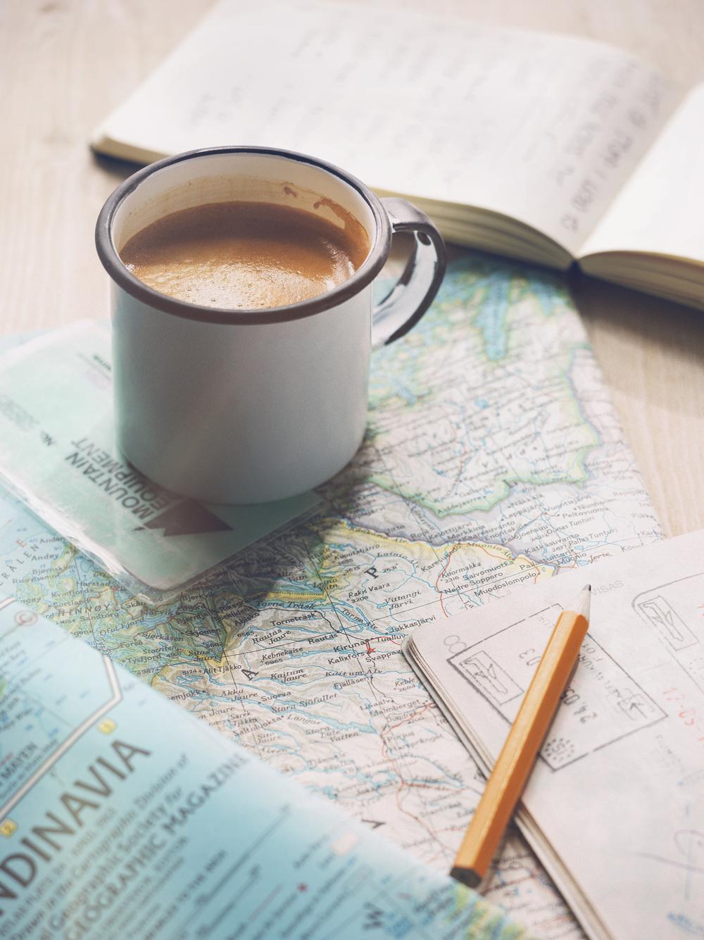 travel planning lifestyle photos toronto fuze