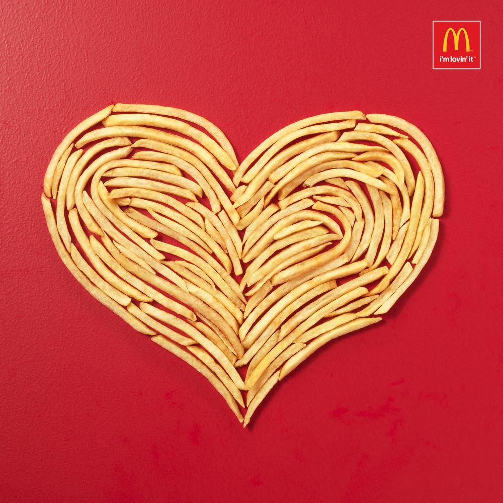mcdonalds advertising social media jim norton