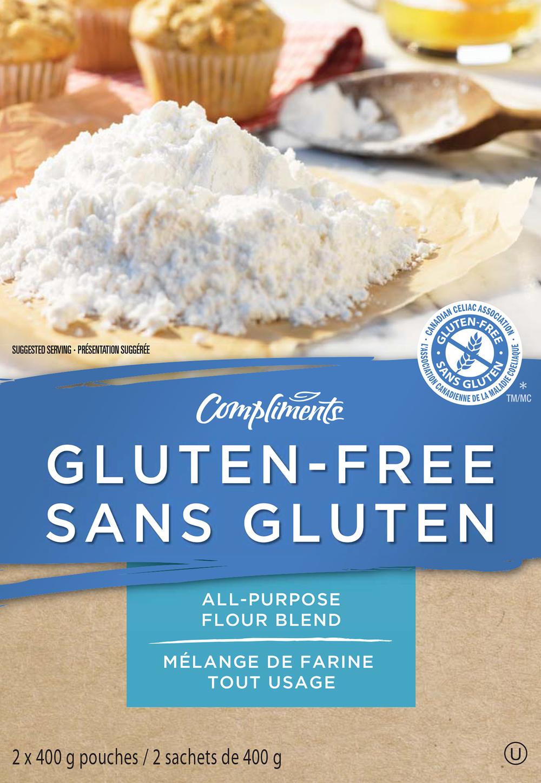 CGF50048_All Purpose Flour_800g_FA.jpg