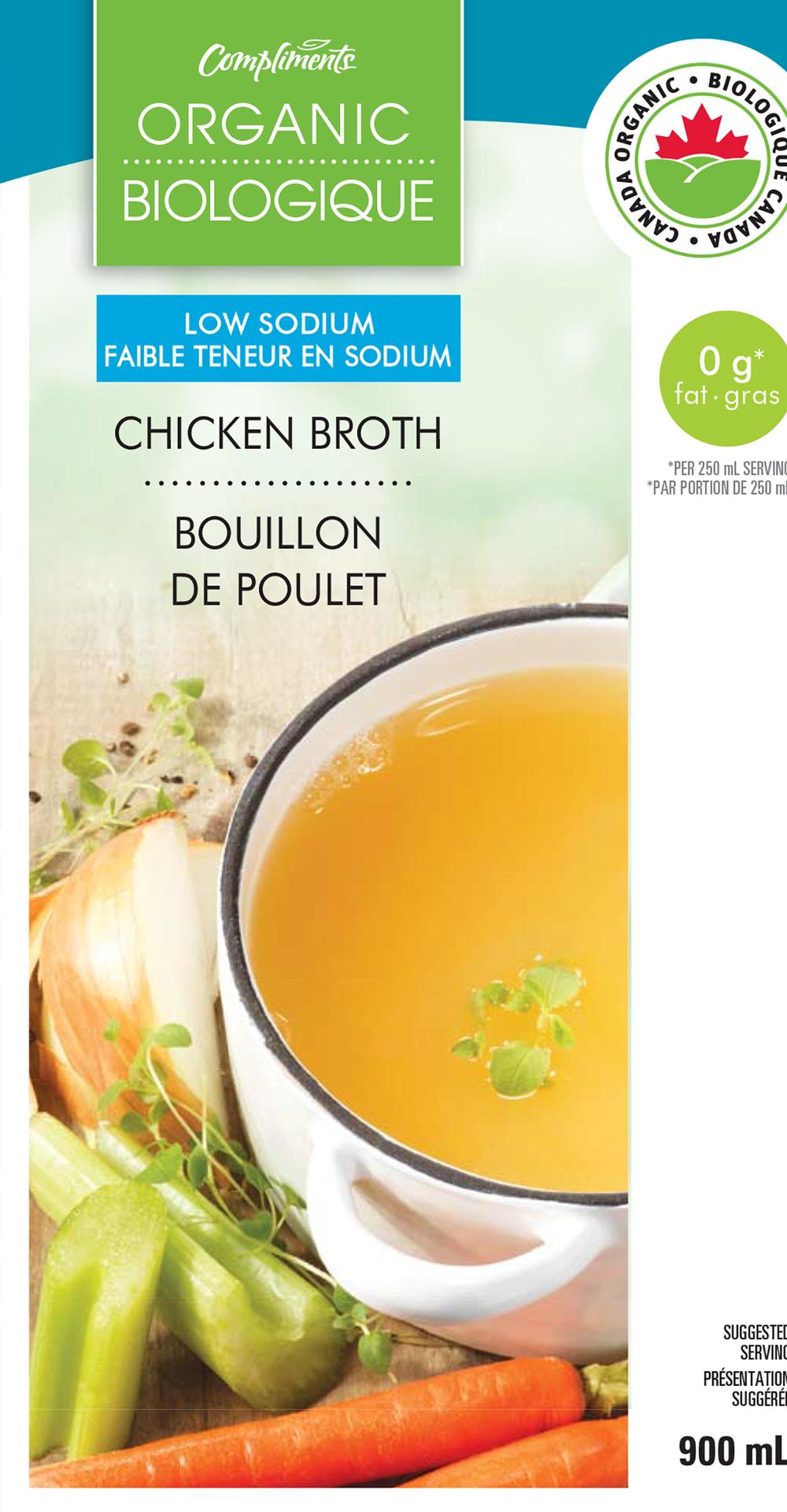 CMO50501_Low Sodium Chicken Broth_900mL_FA.jpg