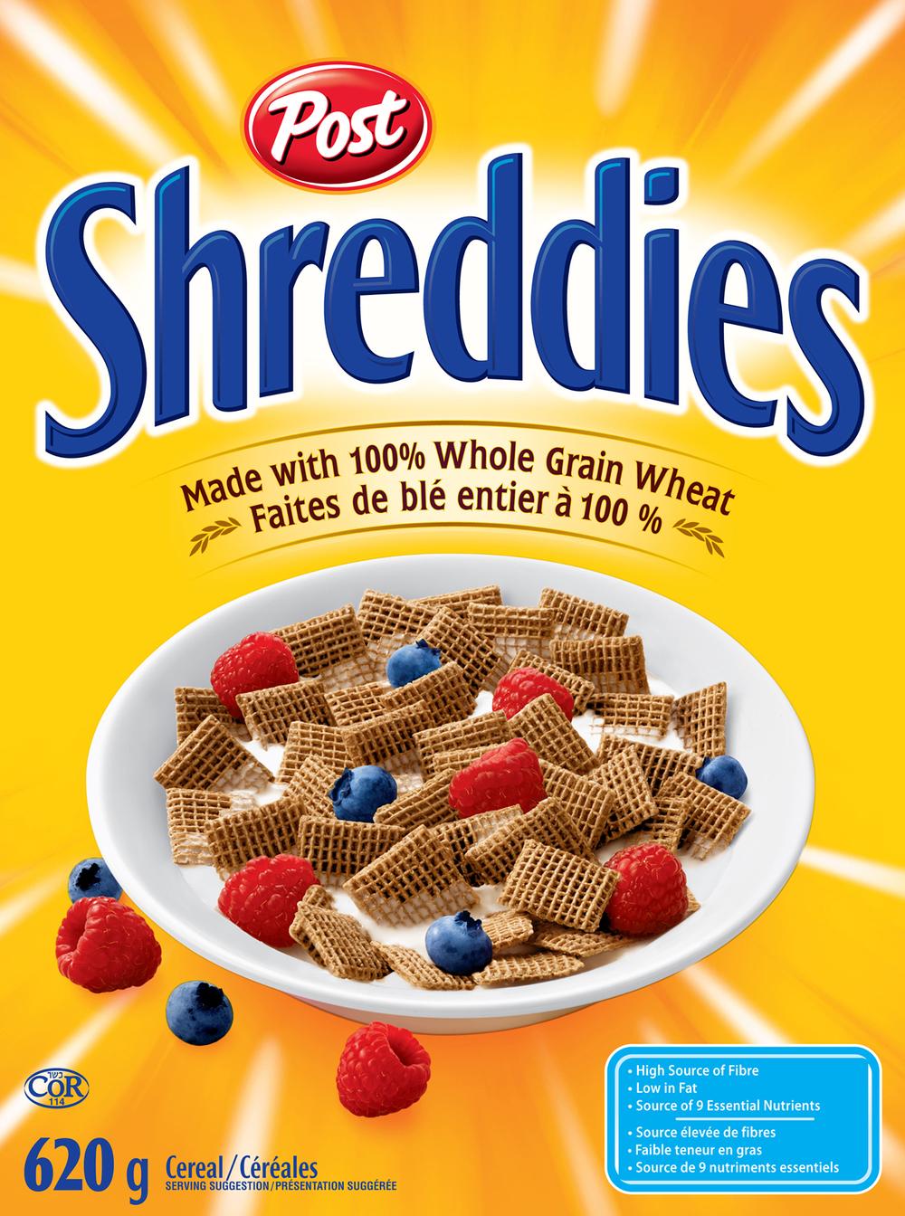 ShreddiesCore.jpg