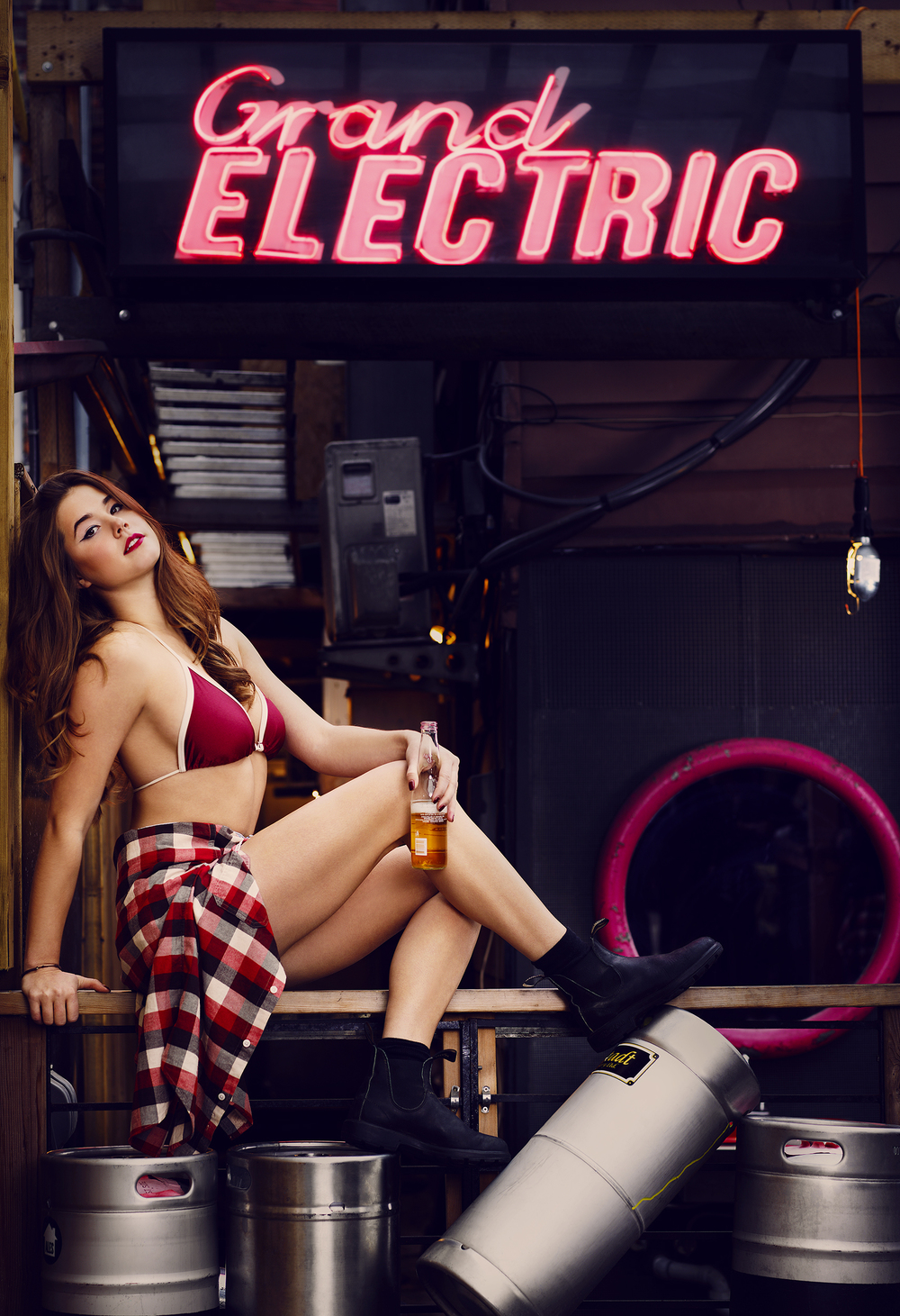ElectricMud_Shot3_Camille_0046.jpg