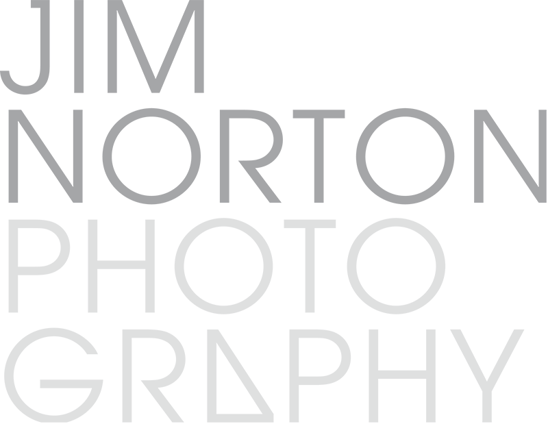 Jim Norton Photo