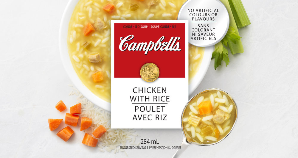 15885 KY R18 Campbell's CDN Condensed Eating_Chkn with Rice2.jpg