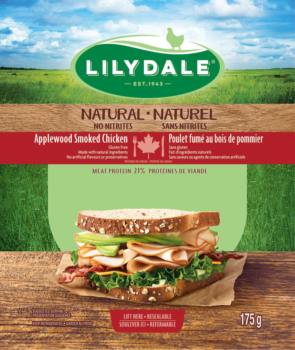 LD_Naturals_Packaging-01.jpg