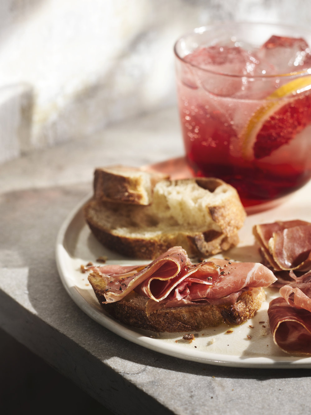 Creative_2019_Cocktails_Jamon_0480 OVERALL.jpg