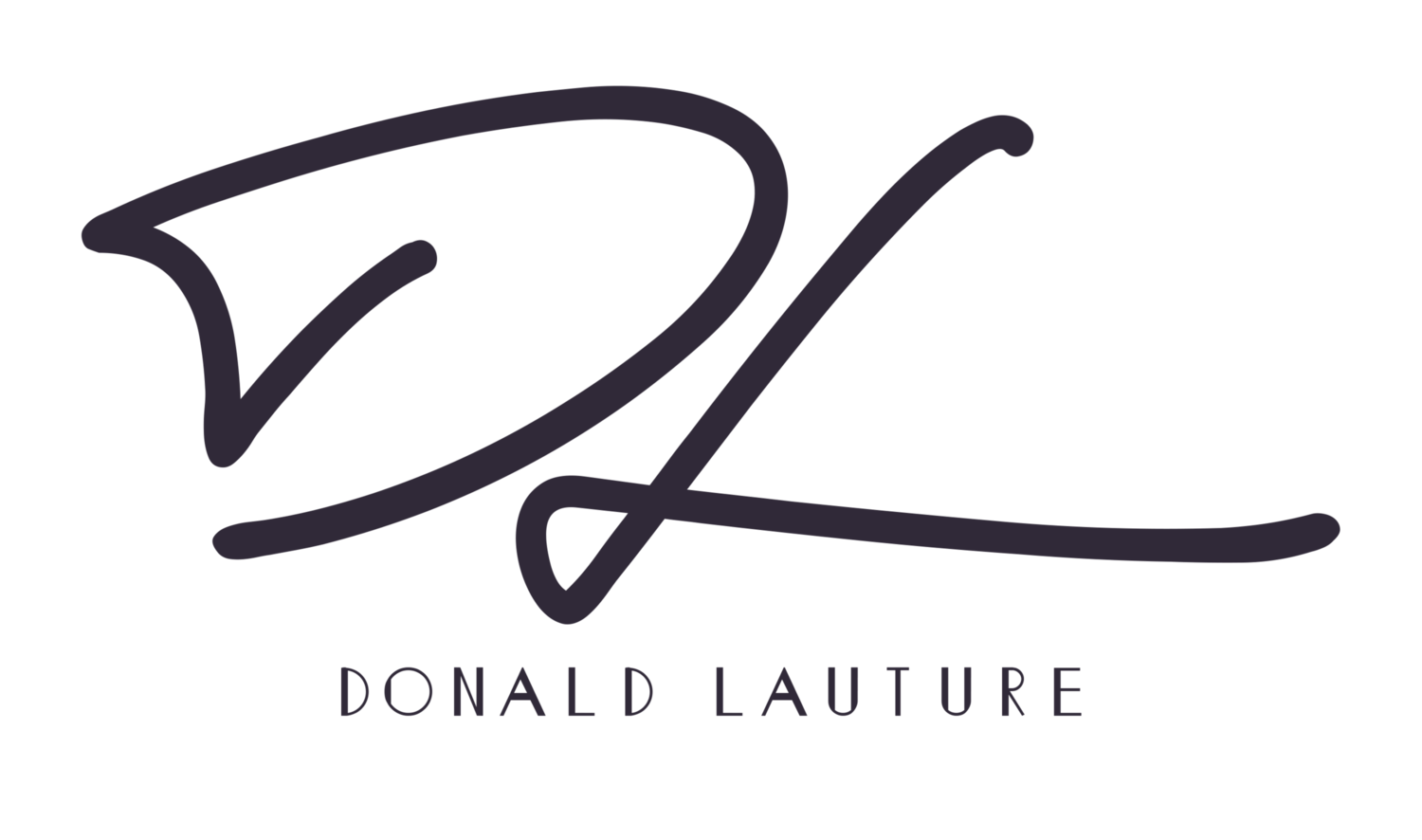 DONALD LAUTURE