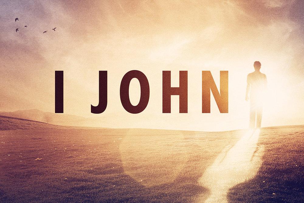 1 John.jpg