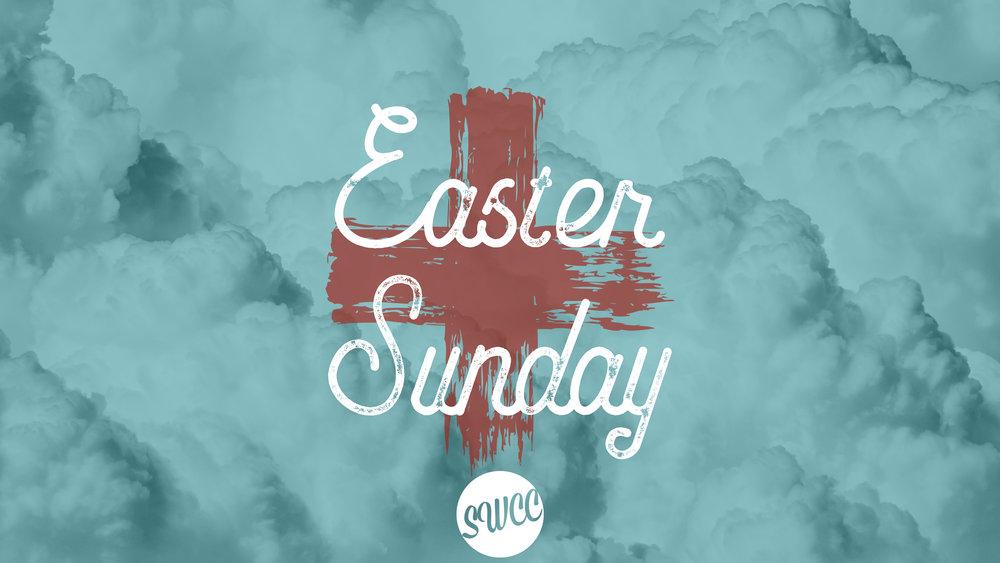 Easter_TITLE.jpeg
