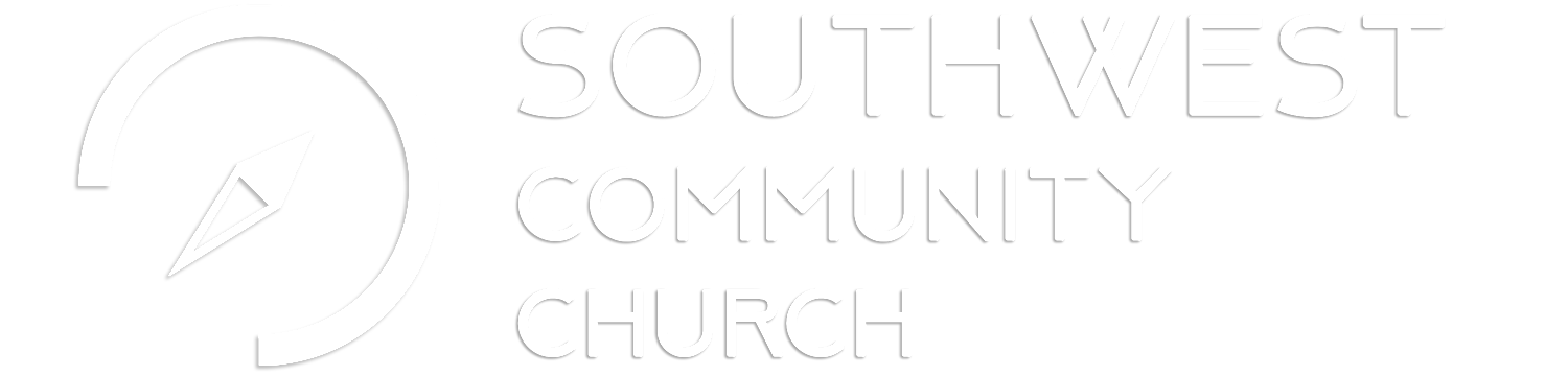 Southwest Community Church