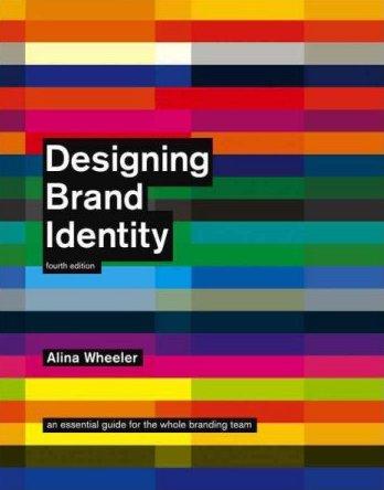 Designing brand identity.jpg