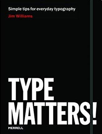 Type matters.jpg
