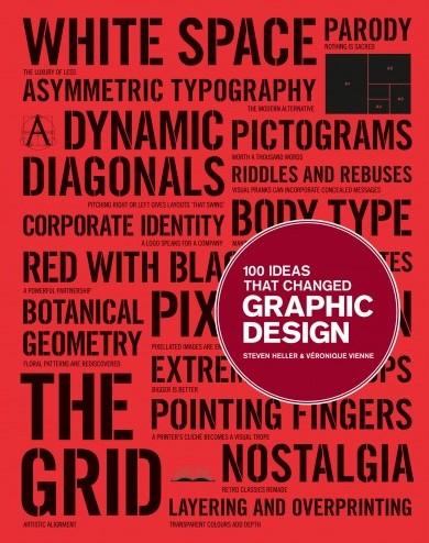 100 ideas that changed graphic design.jpg