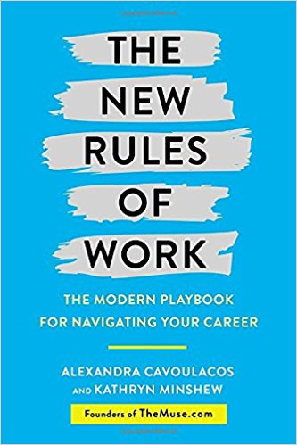 The New Rules of Work.jpg