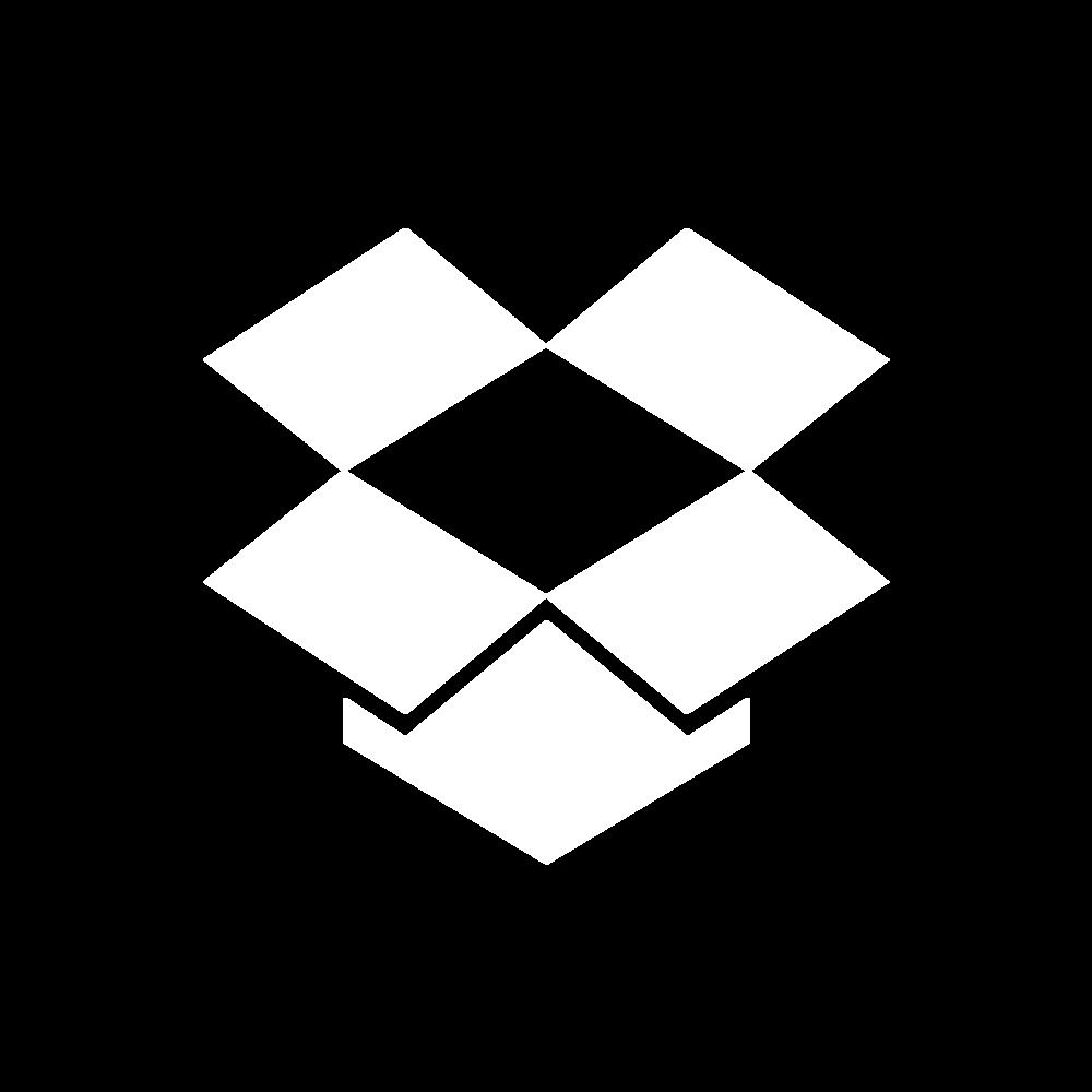 dropbox-2048.png