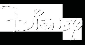 disney-logo-white-png-300x160.png