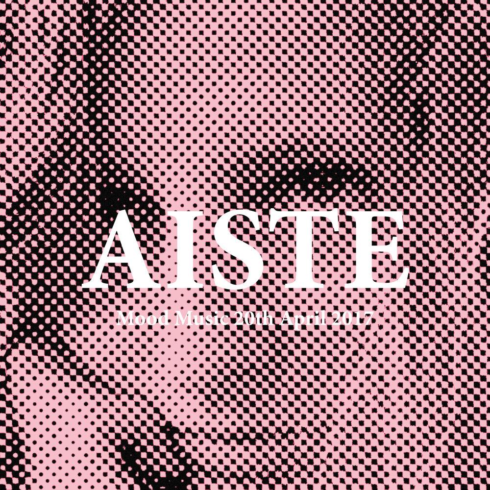 Aiste Single Art for web.jpg