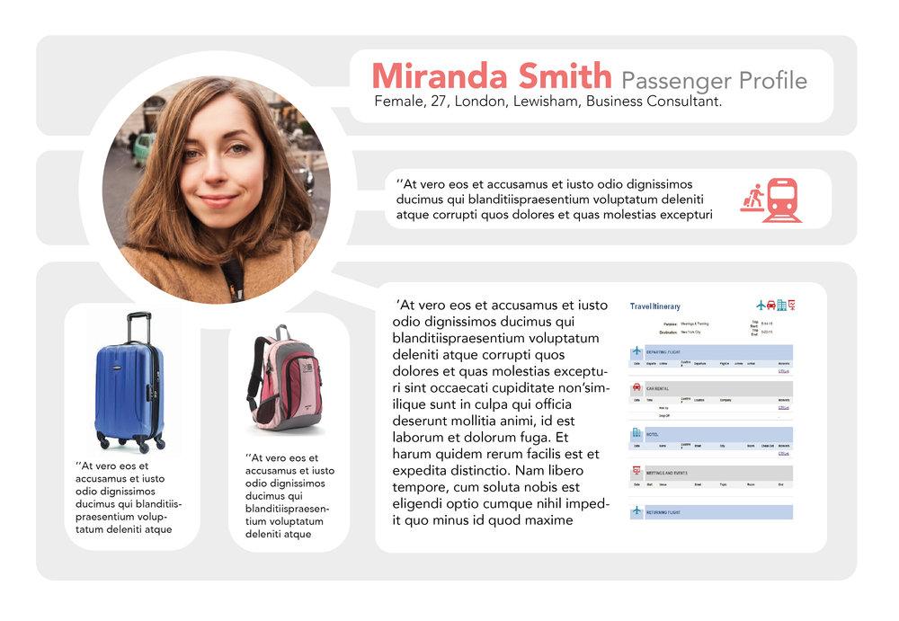 Passenger profile-06.jpg