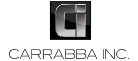 Carrabba Inc