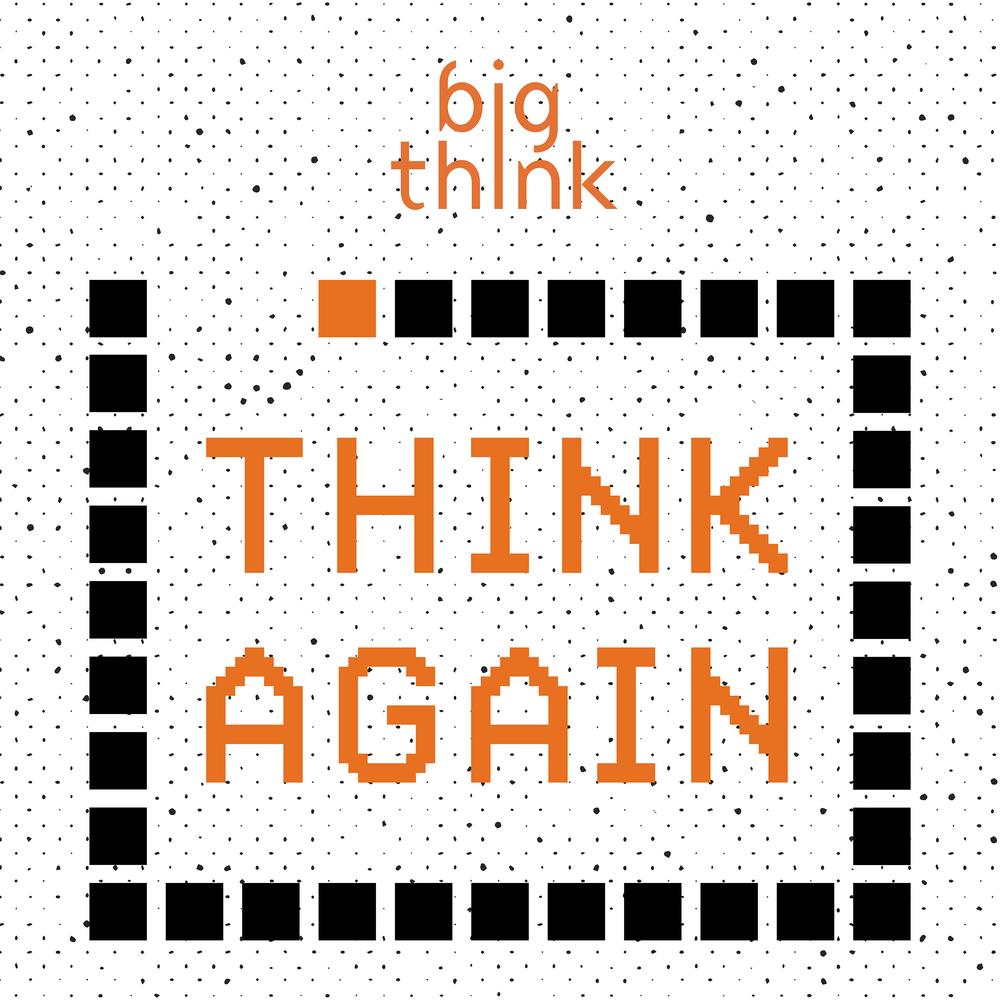 ThinkAgainLogoFinal3000x3000.png