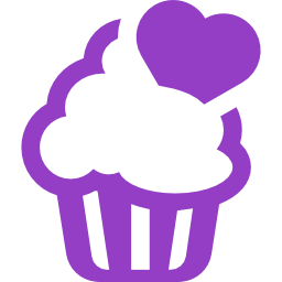 muffin-decorated-with-a-chocolate-heart-2.png