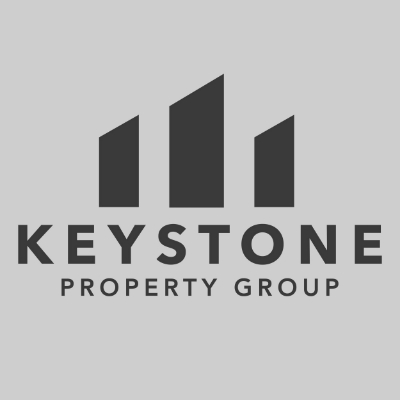 keystone property group logo.jpeg