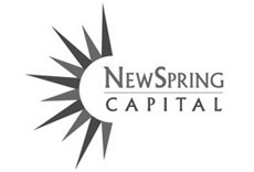 NewSpring Capital Logo.jpg