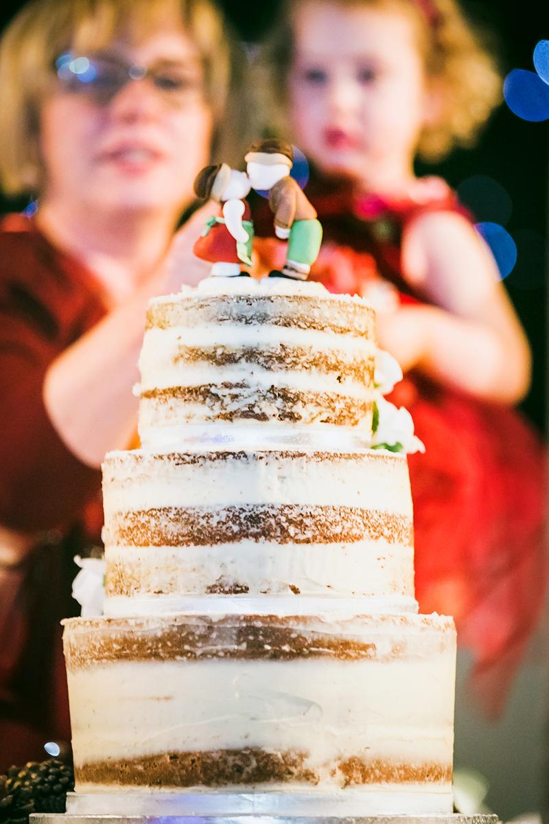 Details_wedding (12).jpg