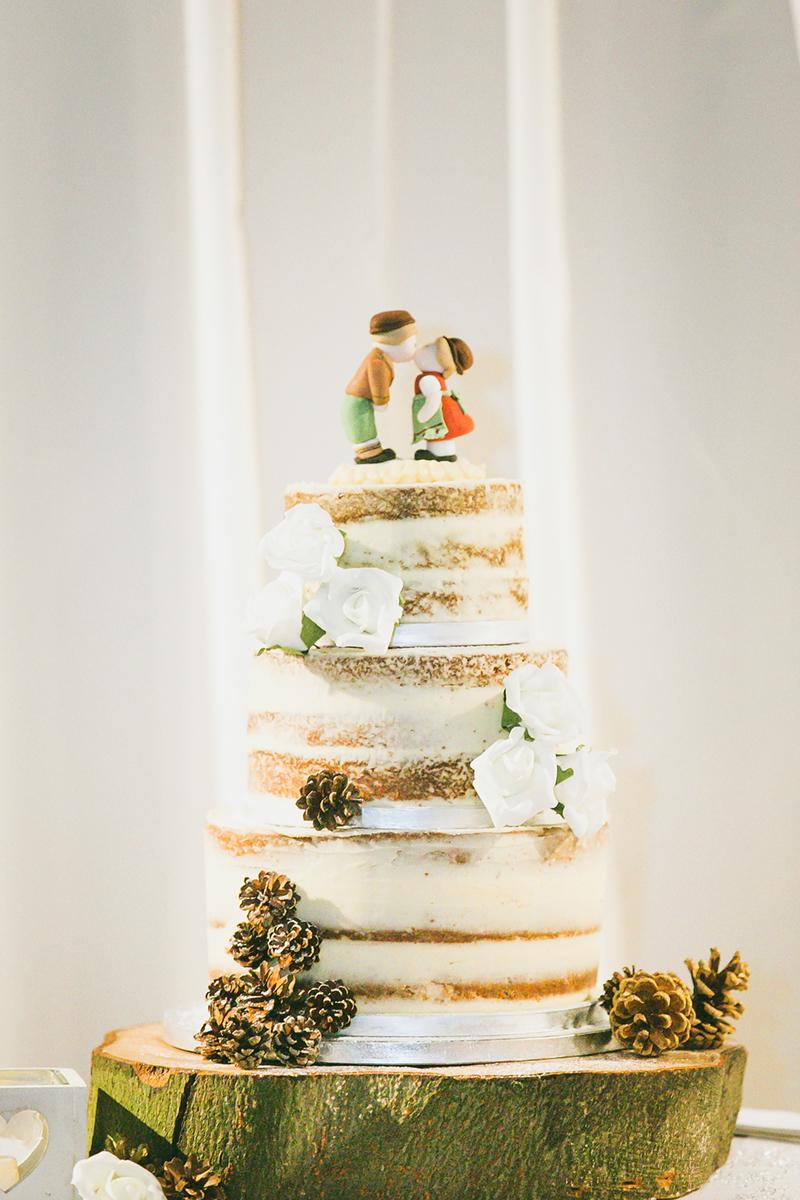 Details_wedding (3).jpg