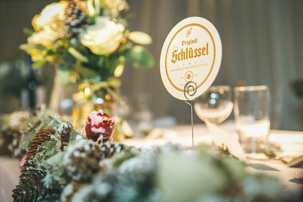 Details_wedding (4).jpg