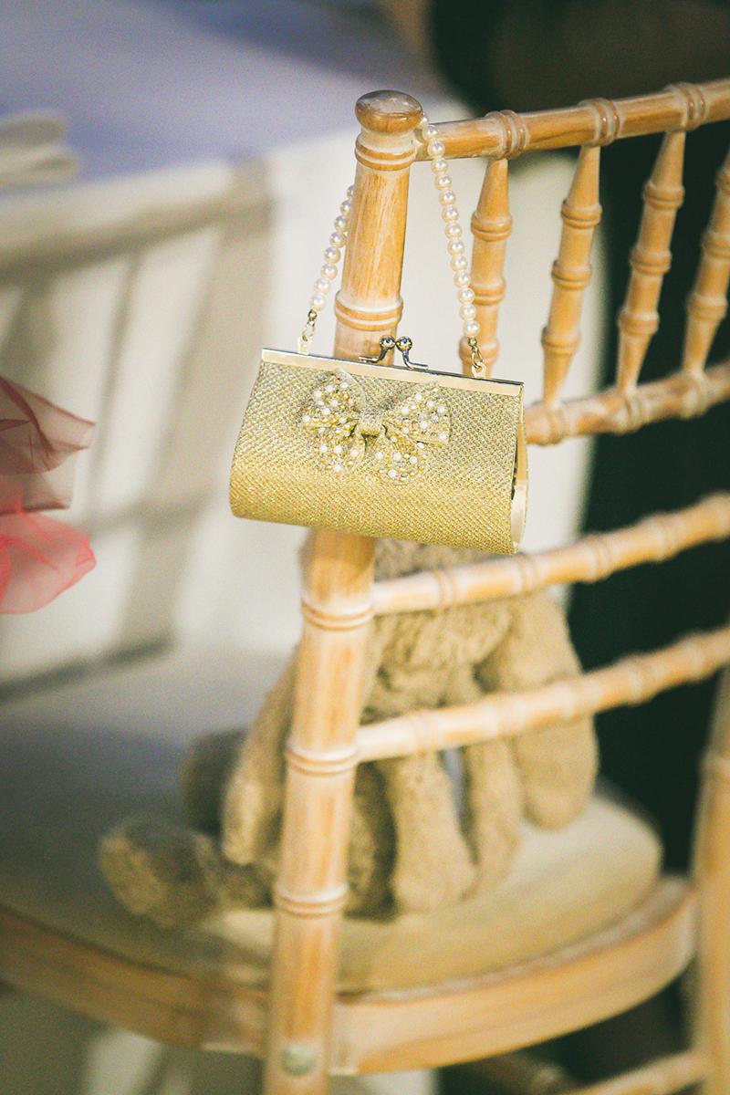 Details_wedding (2).jpg