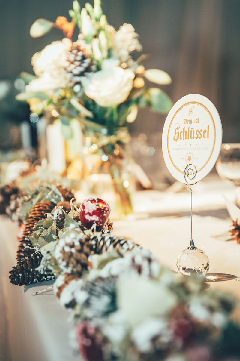 Details_wedding (8).jpg