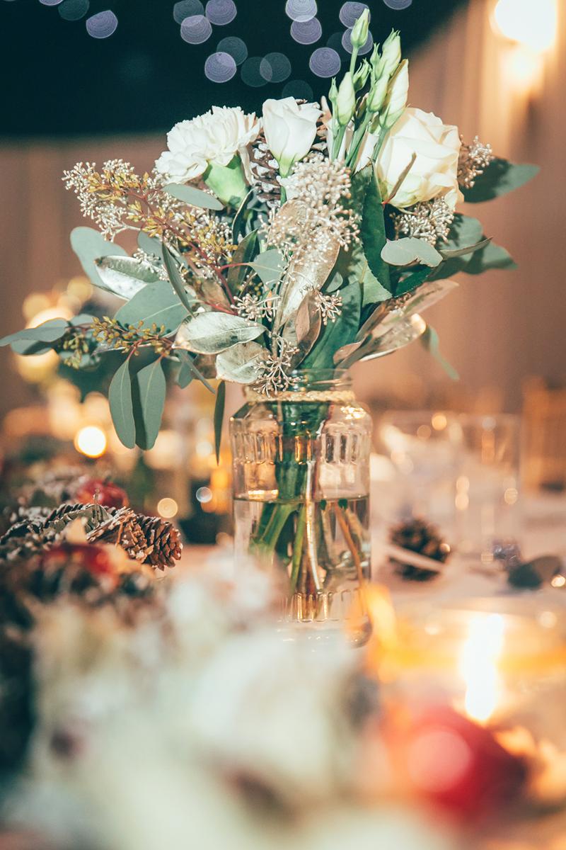 Details_wedding (9).jpg