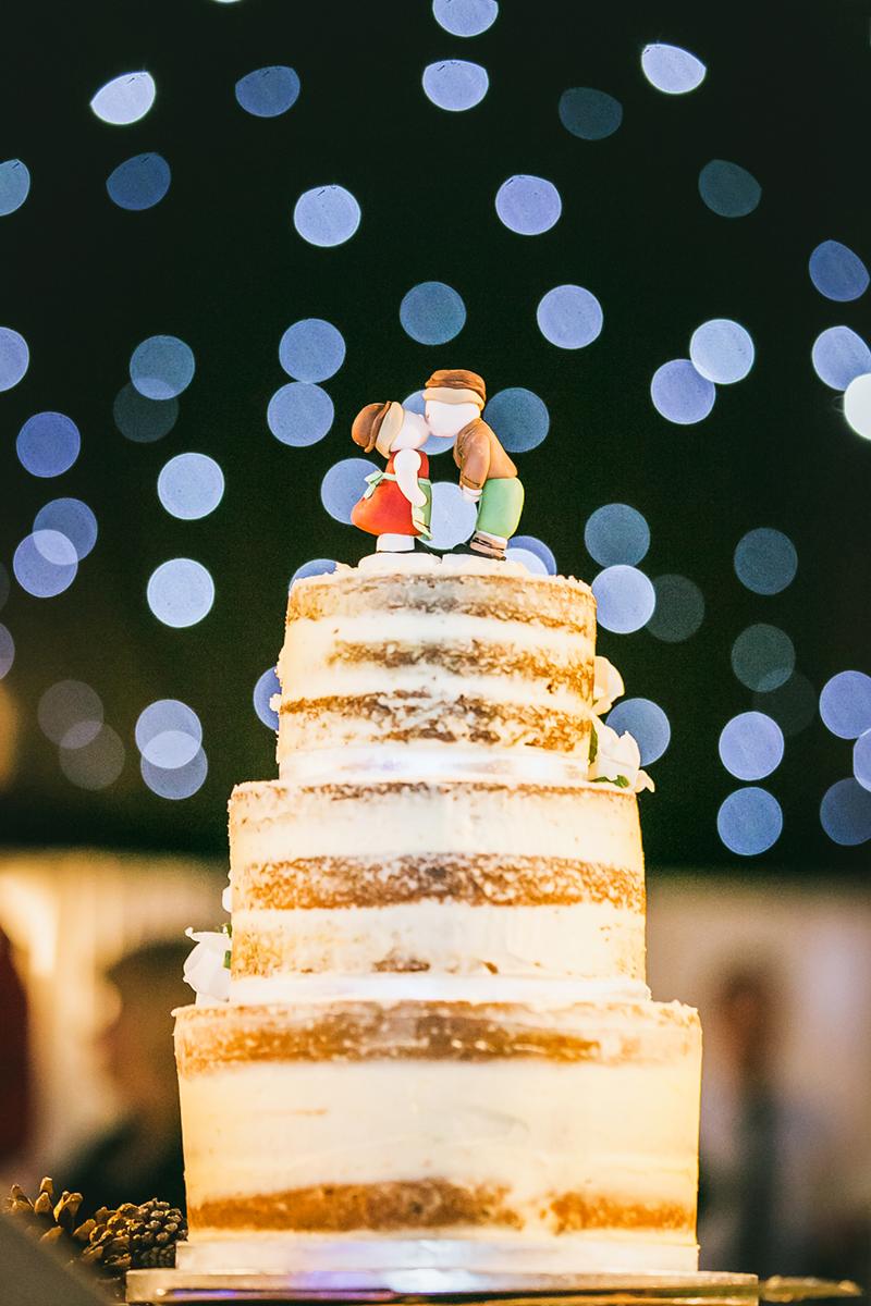 Details_wedding (10).jpg