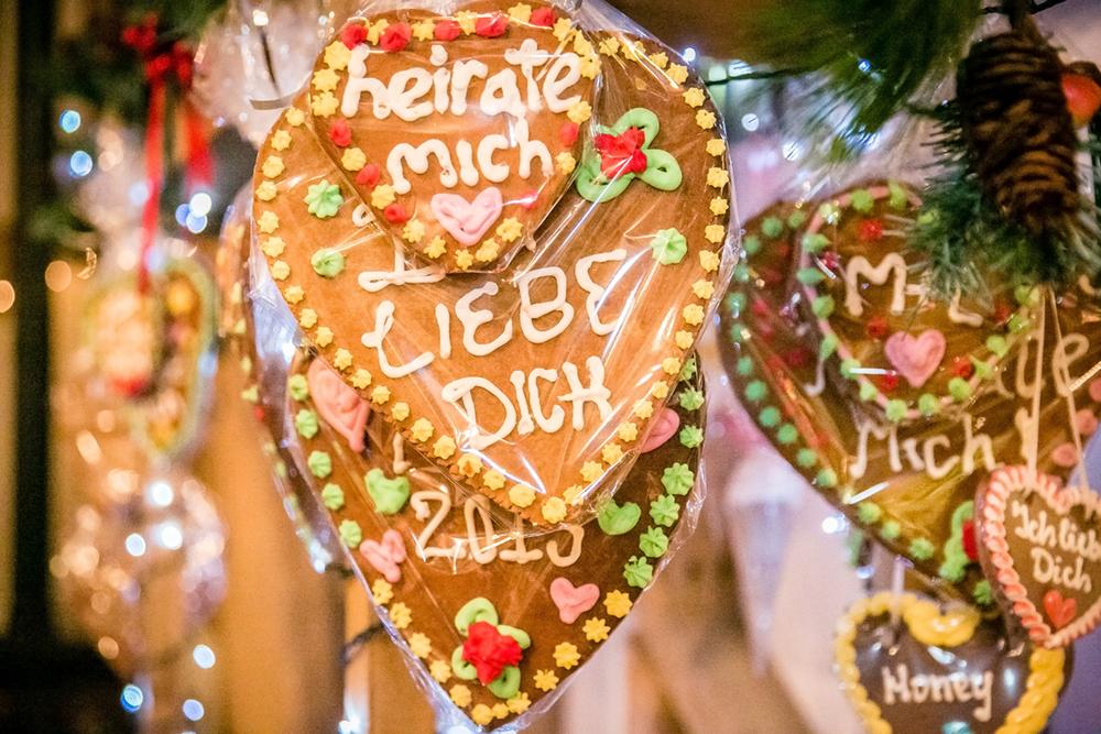 Details_wedding.jpg