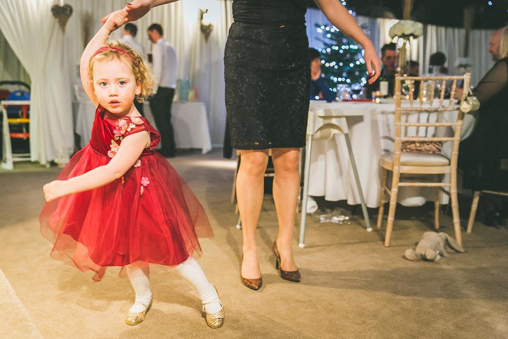 wedding_party (29).jpg
